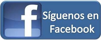 siguenos-en-facebook - 💡IMAGINIERIA®